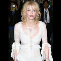 Courtney Love Sued By Former Assistant For Unpaid Wages