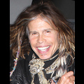 Steven Tyler Confirms He Won't Be Returning To <em>American Idol</em> As A Judge Next Season