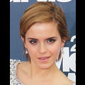 Will Emma Watson Sign On To Star In <em>Fifty Shades Of Grey</em>?