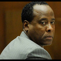 Conrad Murray To File An Appeal Based On Propofol Bottle Evidence