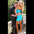 Teen Bride Courtney Stodden Lands Reality Show
