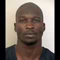 "Chad ""Ochocinco"" Johnson's Wife Files For Divorce Days After His Arrest For Domestic Violence"