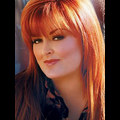Wynonna Judd's Husband Has Leg Amputated Following Motorcycle Accident