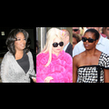 Oprah Winfrey, Lady Gaga And Michelle Obama Make <em>Forbes</em>' World�s Most Powerful Women List