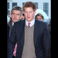 Prince Harry Deletes Facebook Page After Nude Photo Scandal