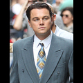 Leonardo DiCaprio To Go Fully Naked In <em>The Wolf Of Wall Street</em>