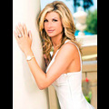 Alexis Bellino Not Returning To <em>Real Housewives Of Orange County</em>