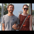 Anne Hathaway And Adam Shulman Marry In Big Sur, California