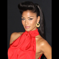 "Nicole Scherzinger: ""My Bulimia Was My Addiction"""