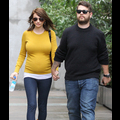 Jack Osbourne Gets Married To Lisa Stelly In Hawaii