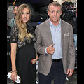 Guy Ritchie And Girlfriend Jacqui Ainsley Get Engaged