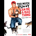 "Mike ""The Situation"" Sorrentino Is A Purrrrfect Peta Spokesperson"