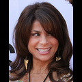 Paula Abdul To Serve As Guest Judge On <em>DWTS</em>