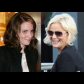 Tina Fey, Amy Poehler To Co-Host 2013 Golden Globes