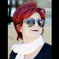 Sharon Osbourne Reveals She Underwent Preventative Double Mastectomy