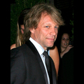 Jon Bon Jovi's Daughter Arrested For Drug Possession After Overdosing On Heroin