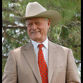 <em>Dallas</em> Star Larry Hagman Dies At 81