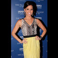Melissa Rycroft Wins <em>Dancing With The Stars: All Stars</em>