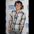 Angus T. Jones Apologizes For Negative Comments About <em>Two And A Half Men</em>