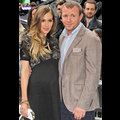 Guy Ritchie And Fiancee Jacqui Ainsley Welcome Baby Girl