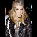 Brooke Mueller Enters Rehab For The 19th Time