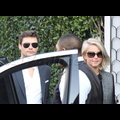 Will Ryan Seacrest Pop The Question To Girlfriend Julianne Hough For New Year's?