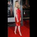 Emma Stone And Ryan Gosling Glam It Up At <em>Gangster Squad</em> Premiere