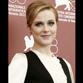 Evan Rachel Wood Expecting First Child