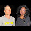Lance Armstrong Plans To Admit Doping To Oprah Winfrey
