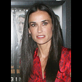 Report: Demi Moore Dating Lindsay Lohan's Ex, Harry Morton!