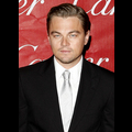 """Leonardo DiCaprio To Take A """"Long Break"""" From Acting"""