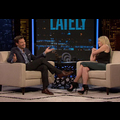 Ryan Seacrest Opens Up To Chelsea Handler About Plans To Marry Julianne Hough