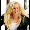 <em>Teen Mom</em> Star Leah Messer-Calvert Welcomes Baby #3