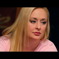 "<em><span class=""exclusive"">BREAKING NEWS</span></em> - Country Singer Mindy McCready Dead Of Apparent Suicide"