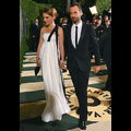 Natalie Portman Sparks Pregnancy Rumors With Her Loose Dior Dress