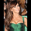 Jennifer Love Hewitt Wants To Insure Her Boobs For $5 Million