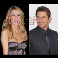 "Gerard Butler <em>Did</em> Have A ""Wild"" Fling With Brandi Glanville, But He Never Knew Her Last Name"