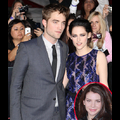 "Stephenie Meyer Says Robsten's Relationship Troubles Are ""Tragic"""