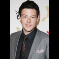 Cory Monteith Checks Into Rehab For Substance Abuse