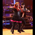 Wynonna Judd Eliminated From <em>Dancing With The Stars</em>