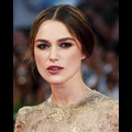 Keira Knightley Set To Marry In France This Weekend