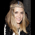 "Brooke Mueller Hospitalized for ""Prescription Drug Abuse"""