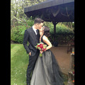 <em>90210</em> Star Shenae Grimes Marries Josh Beech