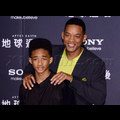 Will Smith Calls Kardashians Fame-Hungry, Scoffs At Comparison To His Family