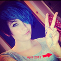 Does Paris Jackson Have A History Of Cutting?