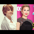 Demi Lovato And Others Tweet Support To Paris Jackson After Suicide Attempt