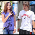 New Details On Paris Jackson's Fights With Her Brother Prince