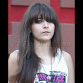 Paris Jackson Transferred To UCLA Medical Center Where Michael Jackson Died