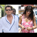 Selma Blair Officially Fired From <em>Anger Management</em> After Drama With Charlie Sheen
