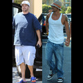 Kevin Federline Needs To Slim Down Before Summer